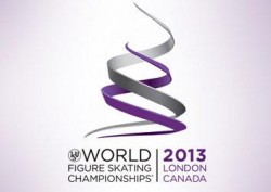 worldfigureskating2013
