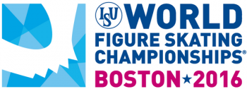 World-Figure-Skating-Boston-2016