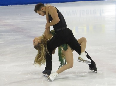 http://www.passion-patinage.com/wp-content/uploads/2017/09/a_d_gg3.jpg